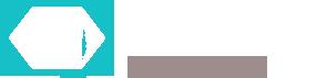 BUDEX | Geomembrany | Zgrzewanie Folii | Izolacja Zbiorników